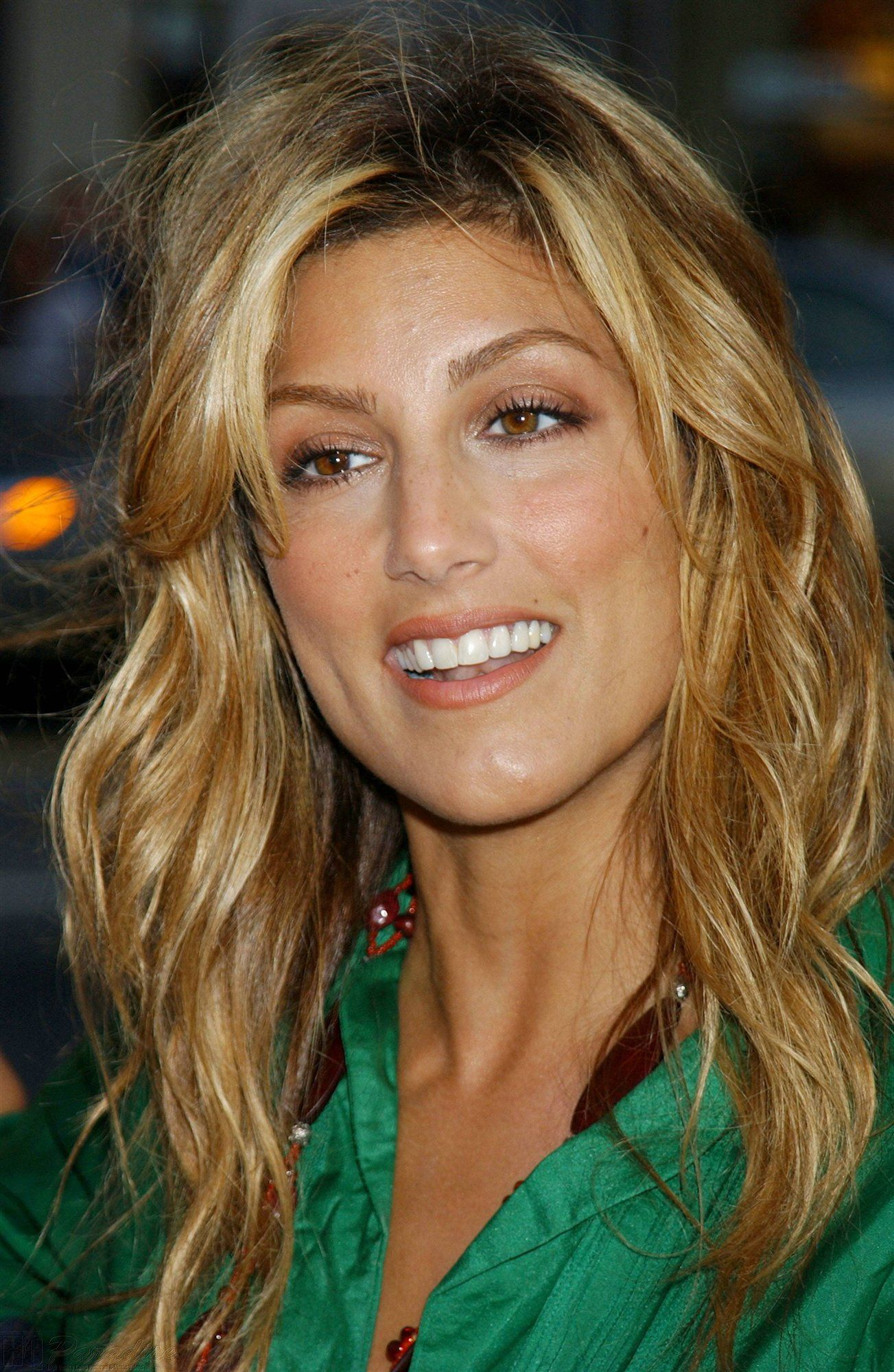 Jennifer Esposito Jennifer Esposito new pictures