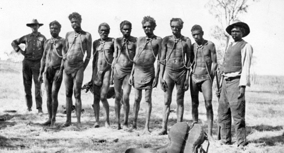 no sugar the aborigines act 1905 Families and cultural diversity in australia  around the community when they came upon a sugar-bag lying on the ground the aborigines act 1905.