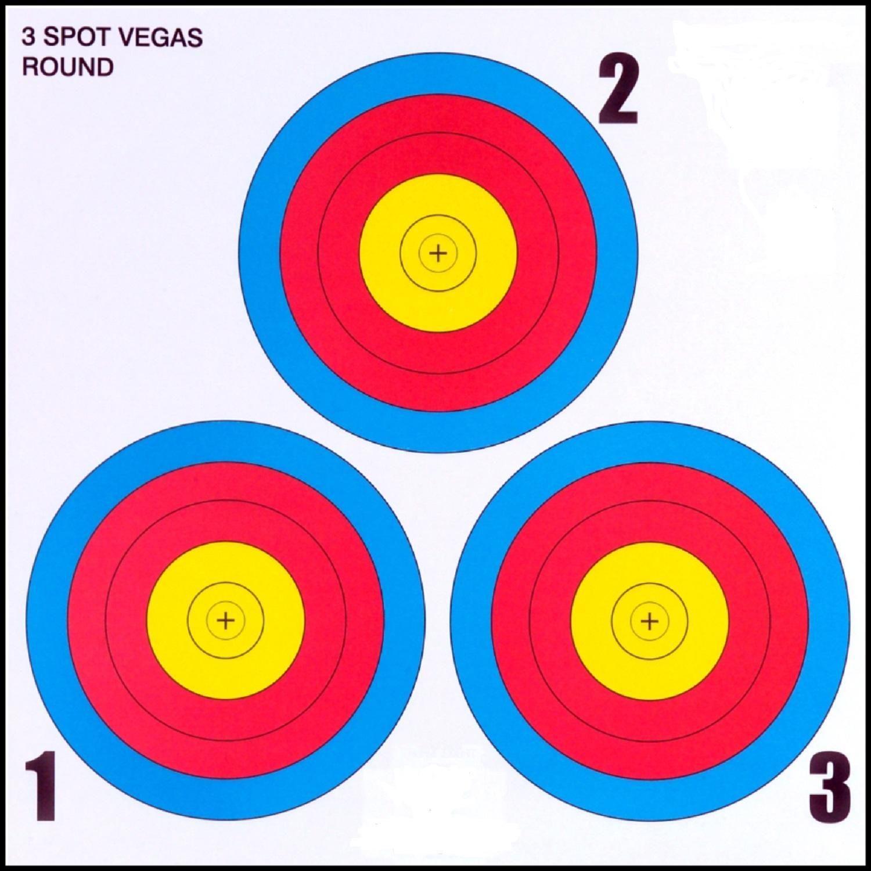 cardboard cake rounds target