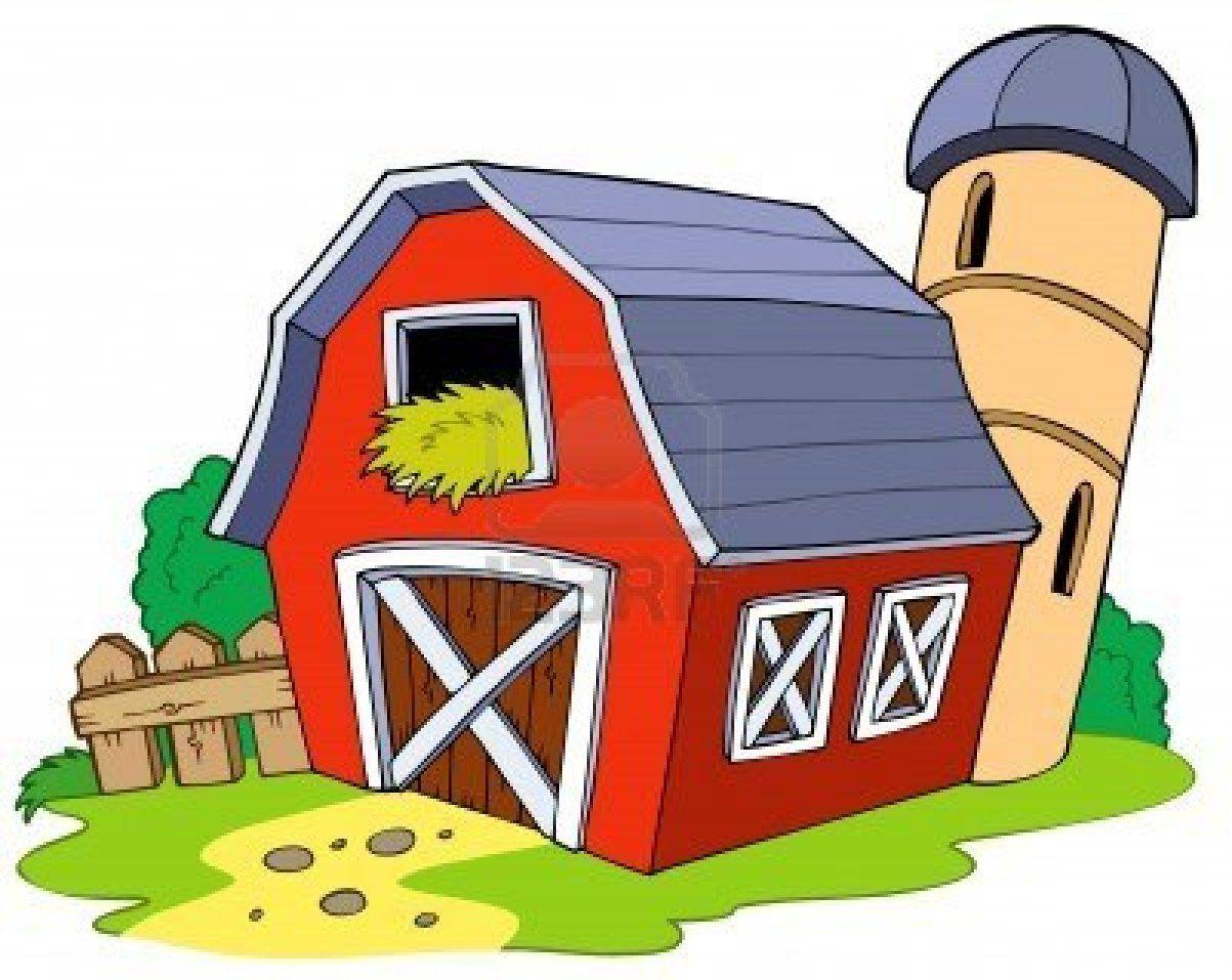 barnyard fingerplays storytime animals pinterest bulletin rh pinterest ie farm scenery clipart