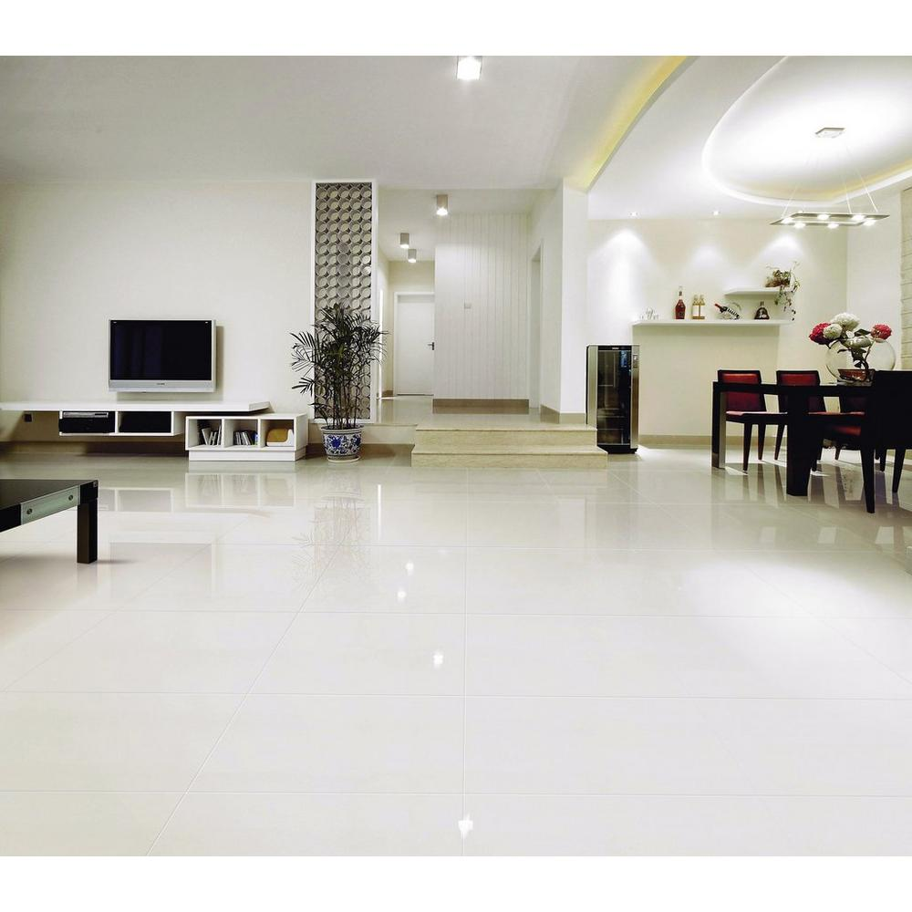 Pin On Basement #white #living #room #floors