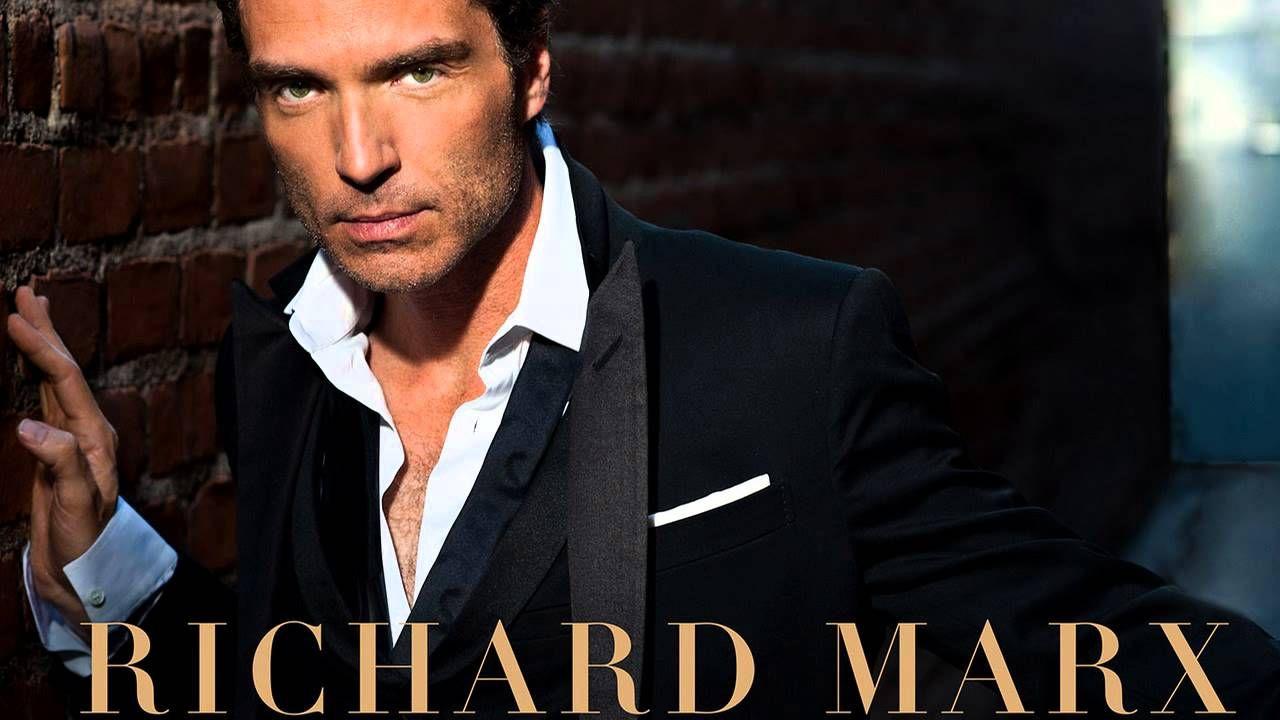 Best Songs Of Richard Marx Richard Marx Greatest Hits Richard Marx Best Songs Greatest Hits
