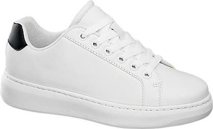 28e Deichamn Graceland Sneaker Schuhe Damen Sneaker Damen