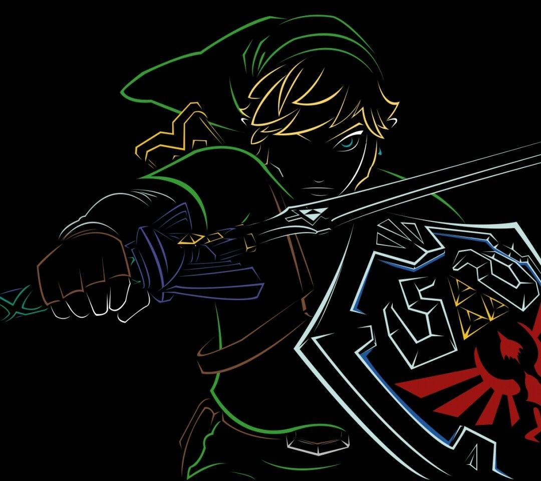 Epingle Par Manon Sur Zelda Legend Of Zelda Zelda Et Link Zelda