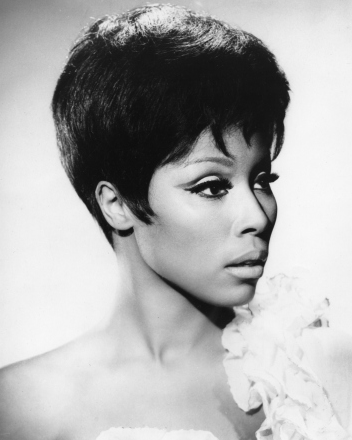 http://mency.com/wp-content/uploads/2011/12/Diahann-Carroll-MENCY.png