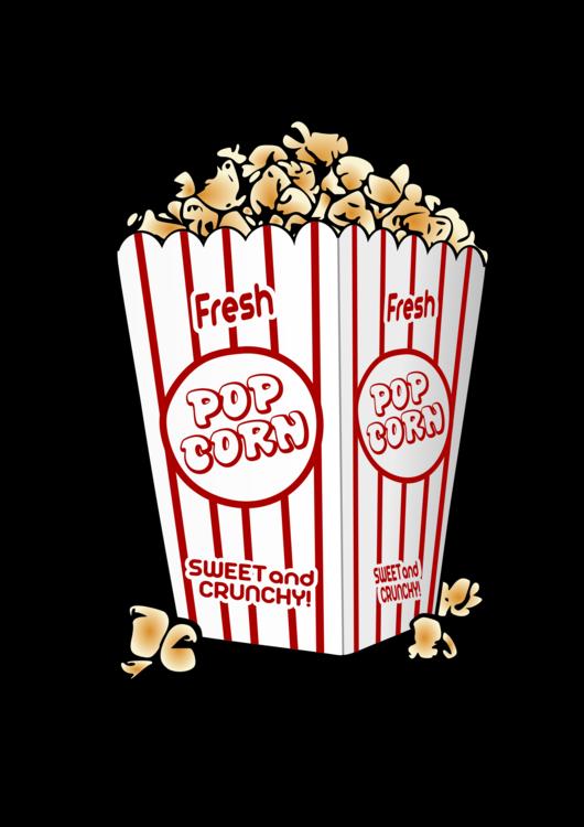 Popcorn Drawing Cinema Education Under Cc0 Is About Popcorn Cinema Film Cartoon Drawing Buttered Corn Food Fun Flyers Mov Pop Corn Sucre Pop Corn Carte Postale