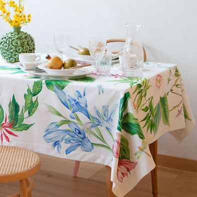 Tablecloths u0026 Napkins - Tableware | Zara Home Germany & Tablecloths u0026 Napkins - Tableware | Zara Home Germany | Vases Cups ...