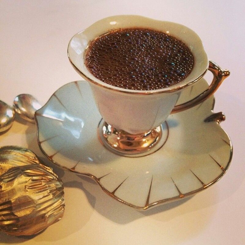 Cheap And Easy Cool Ideas Turkish Coffee Living Rooms