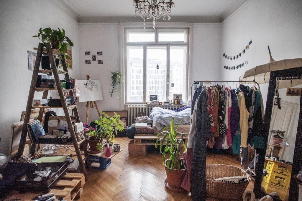 Mobliertes 23 Qm Zimmer In 10er Wg Fur Februar Wohngemeinschaft Wien Mobliert Wien Landstrasse In 2020 Zimmer Im Studentenwohnheim Wohnung Wg Zimmer