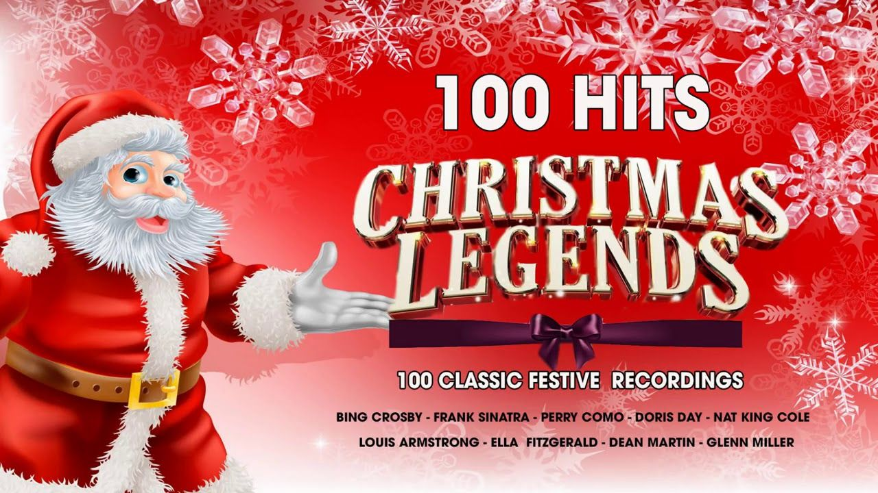 Merry Christmas 2018 The 100 Most Beautiful Christmas