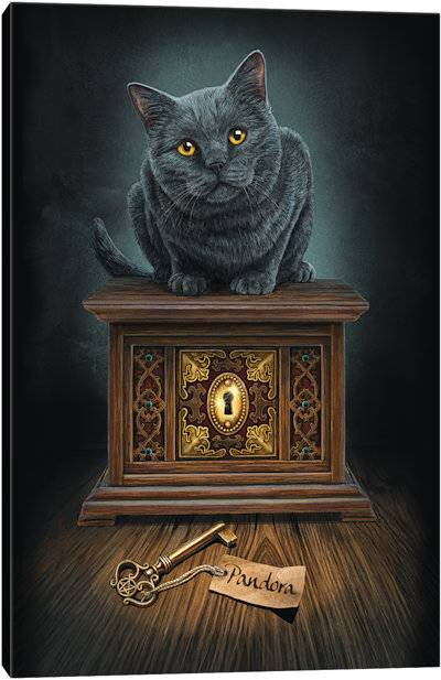 black cats canvas wall art icanvas in 2020 with images on icanvas wall art id=75743