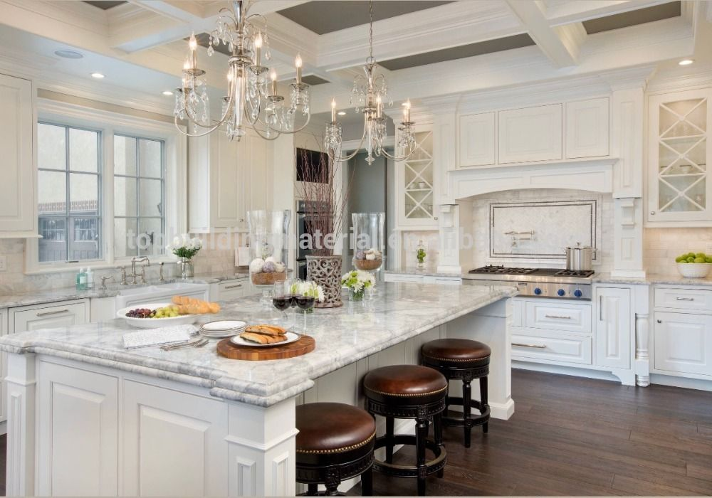 Image result for white colonial kitchens   Kitchen remodel ...
