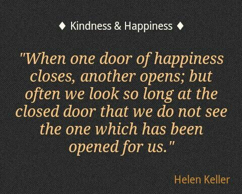 Pin By Dr Lisa G Jackson On Quotes Poems Helen Keller Quotes Inspirational Words Cheesy Quotes