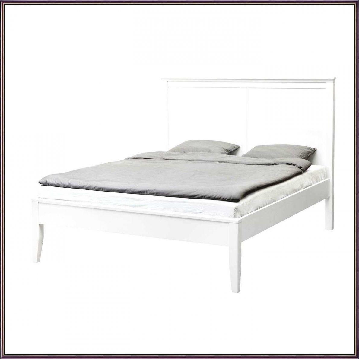 Ikea Malm Bett 140 200 Von Malm Bett 140x200 Weiss 140x200 Bett Ikea Malm Schlafzimmermalm Von Weiss In 2020 Ikea Malm Bett Bett 140x200 Weiss Bett 140x200