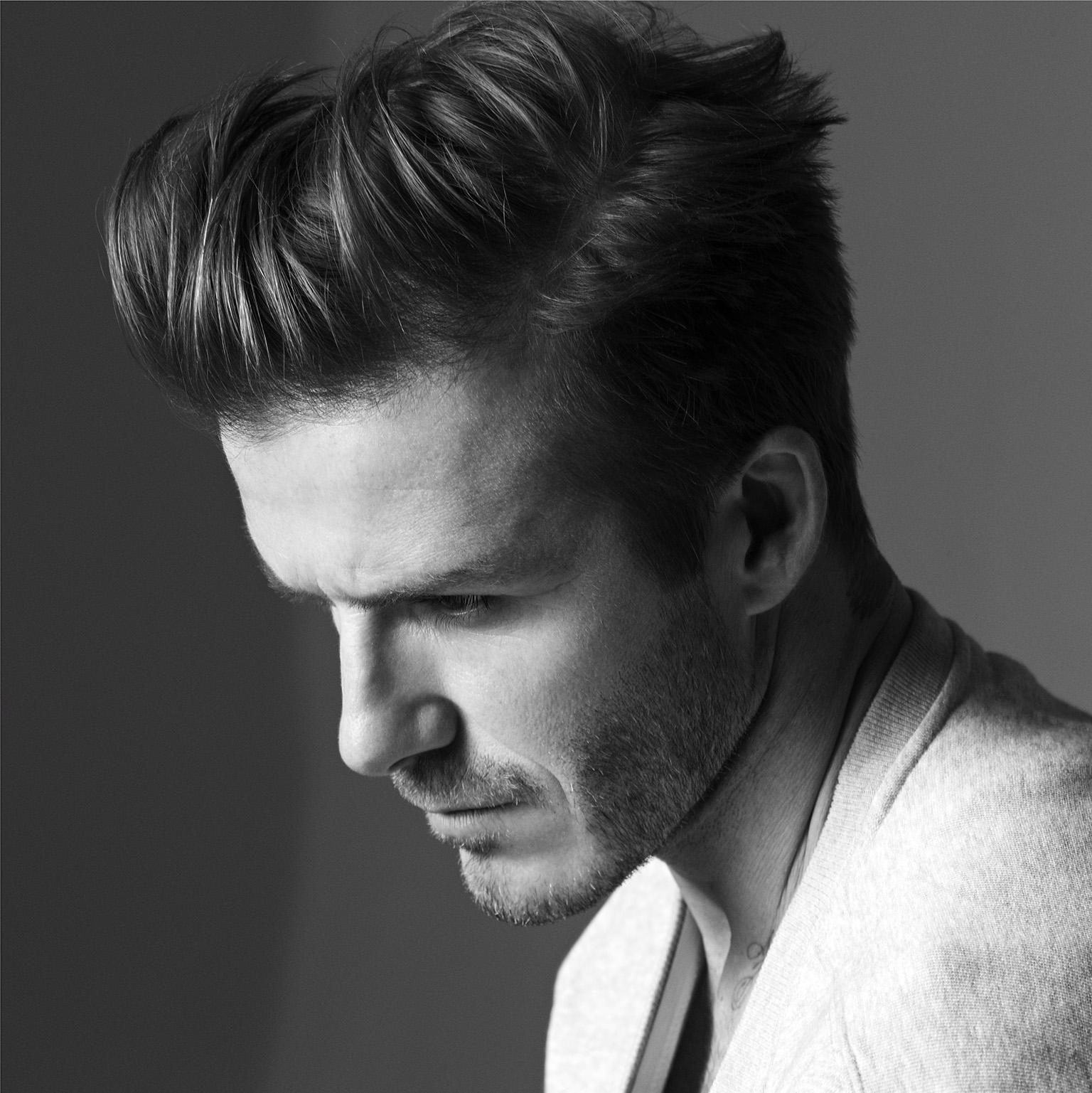 Art Commerce Artists Photographers Karim Sadli Portraits Coiffure Homme Coupe Cheveux Homme Cheveux Homme