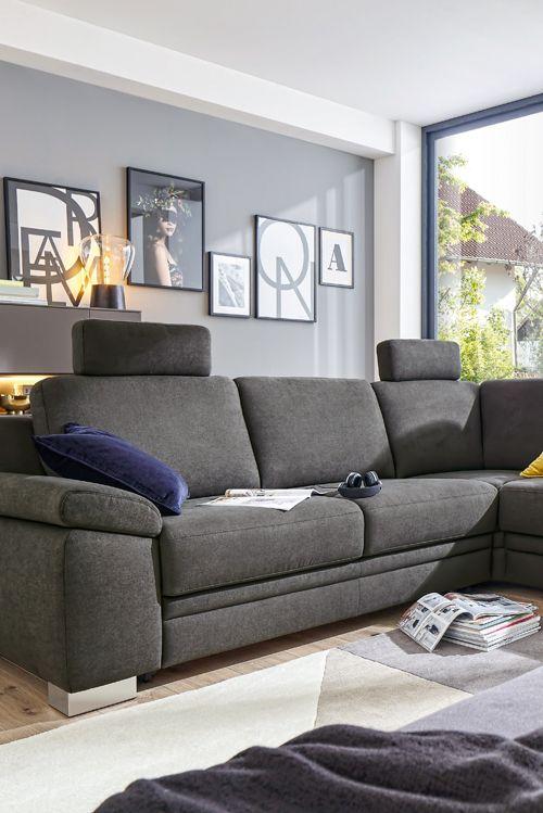 Superb Auf Dem Sofa Global Tavira Verweilt Man Gern... So Bequem! Mehr Infos Bei  Spitzhüttl Home Company. #sofa #couch #wohnen #wohnzimmer #möbel #gemütliu2026