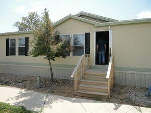 San Antonio General For Sale Craigslist Outdoor Decor Outdoor Structures San Antonio