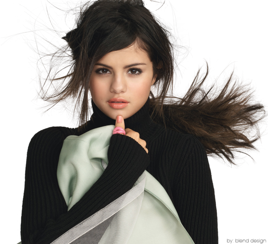 Png Selena Gomez Por Amandakc Selena Gomez Wallpaper Selena Gomez Selena Gomez Background