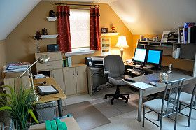 Ing Carpet For Your Home Office Read This Room