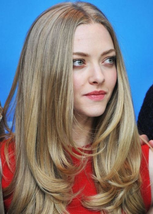 Image Result For Angled Hair In The Front Hair And Makeup