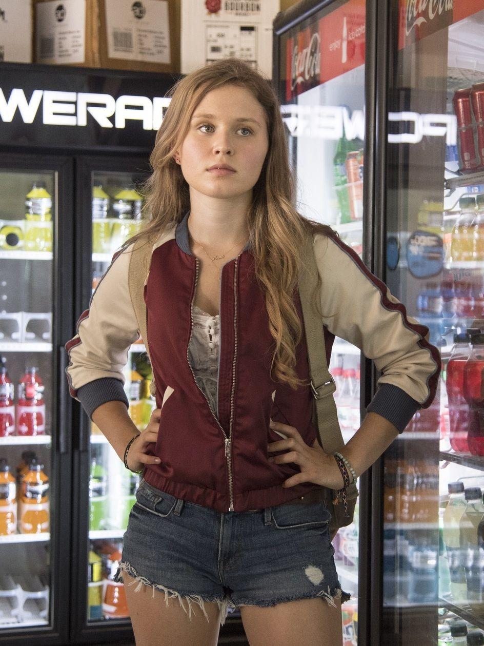 """Amy Adams Filmes E Programas De Tv sharp objects"""" : la série noire de l'été   sharp objects"""