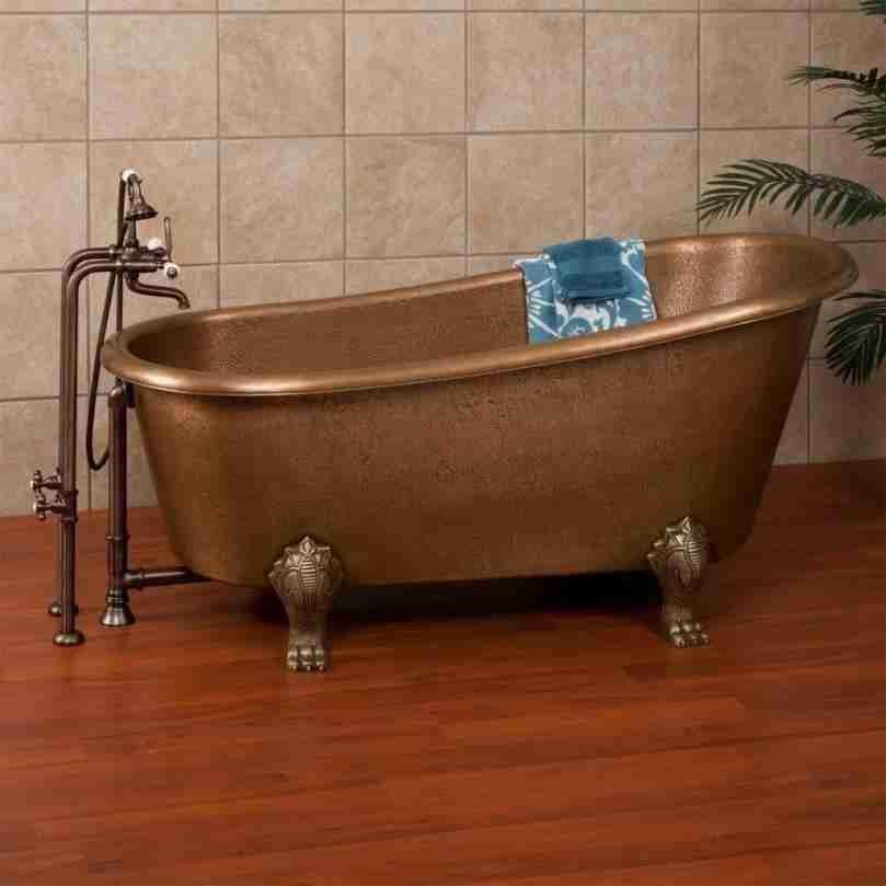 New post Trending-antique bathtubs-Visit-entermp3.info | Trending ...