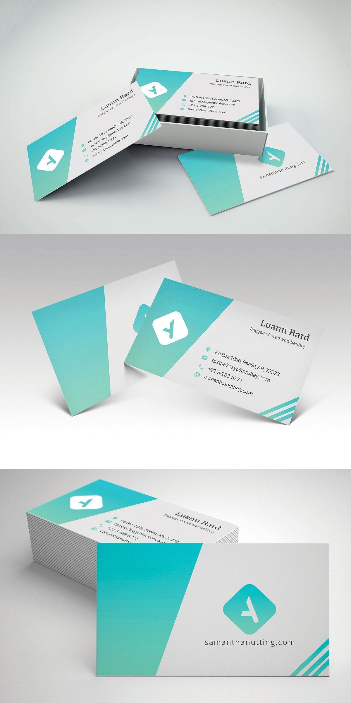Business Card Printing Business Cards Business Cards Double Sided Business Cards