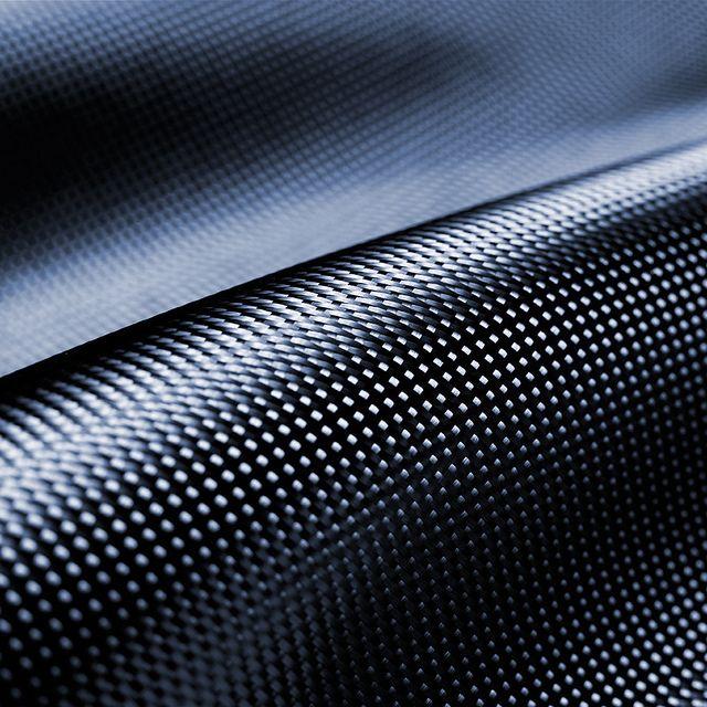 Carbon Fiber Basics