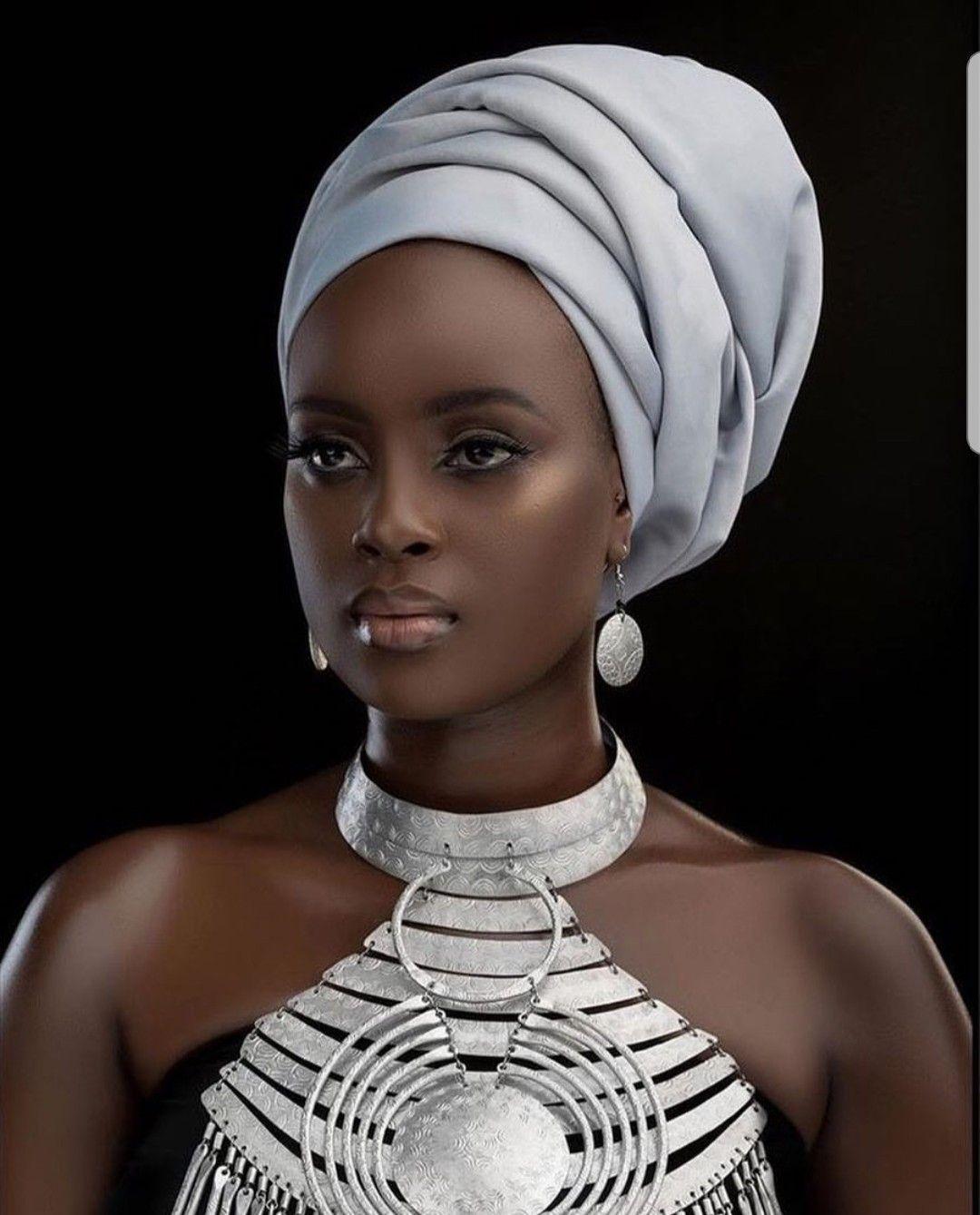 Dating afrikansk amerikansk kvinde