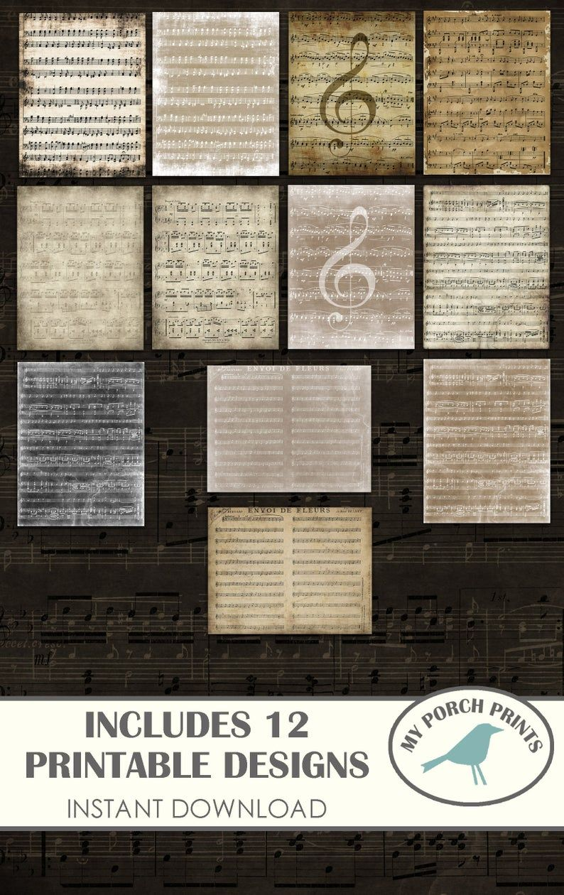 38++ Music production books pdf free download ideas in 2021