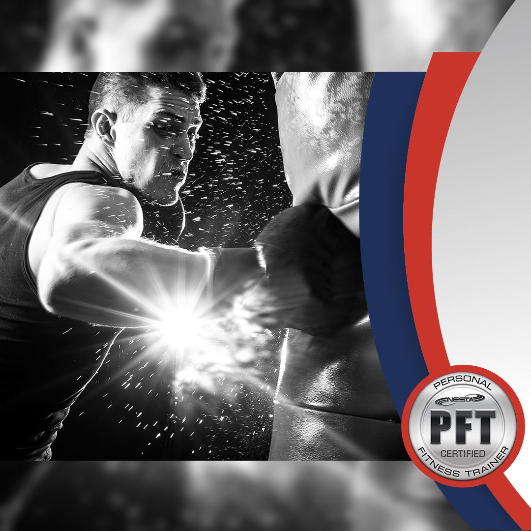 Personal Trainer Certification Personal trainer