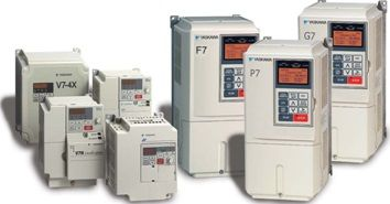Brief Explaination About Working Of Vfds Benefits And Application Power Inverters Solar Solutions Repair