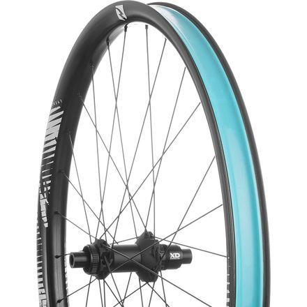 Reynolds TR 367 Boost Wheelset - 27.5in