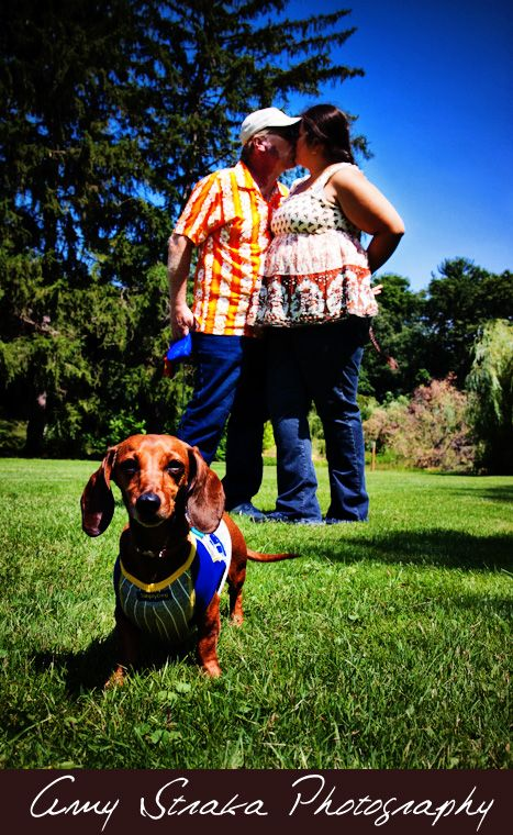 Victoria Dennis With Images Wiener Dog Engagement Photo Inspiration Doxie Dogs