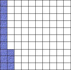 10 by 10 grids to add decimals google search math grids