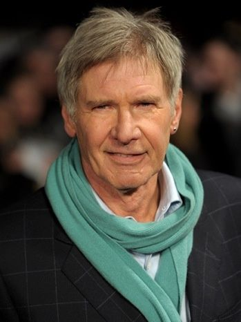 Harrison Ford In Bruce Willis Out Of Expendables 3 Harrison
