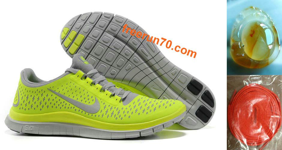102 best Volt Sneakers for Womens images on Pinterest | Free runs, Nike  free runs and Nike free shoes