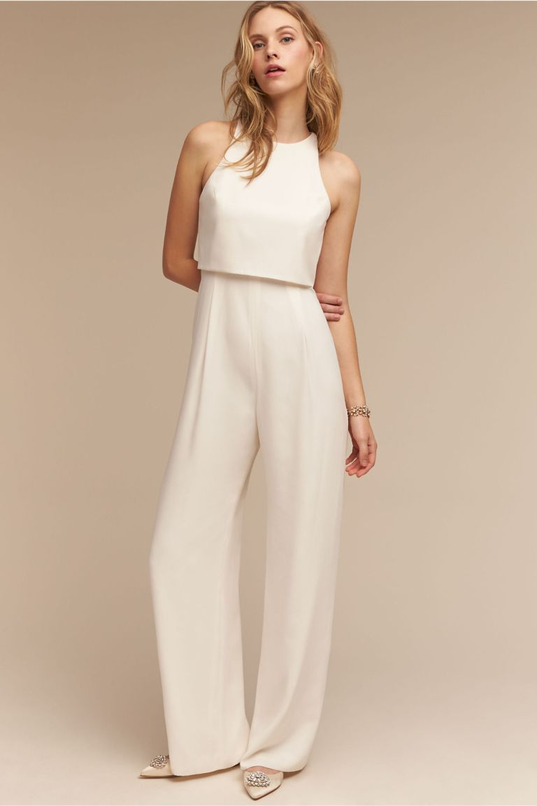 Fresh  Modern Mother of the Bride Outfits