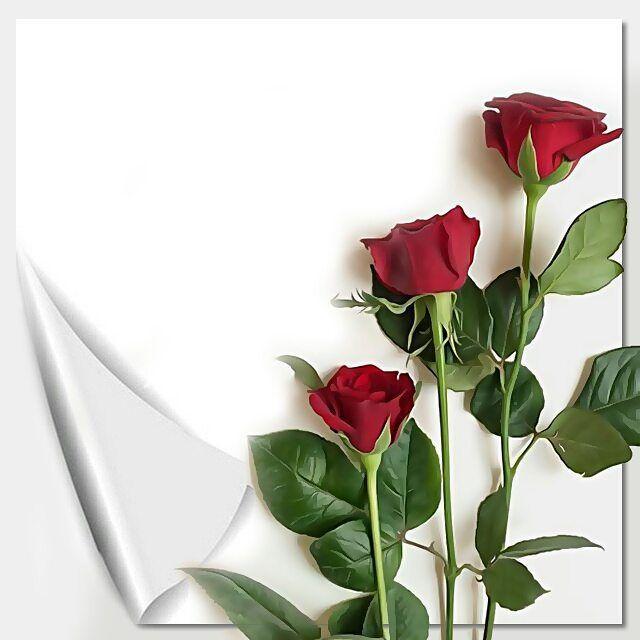 صور تصاميم Rosie Pic 03 Fotos E Videos Do Instagram Flower Background Wallpaper Book Flowers Vintage Floral Wallpapers
