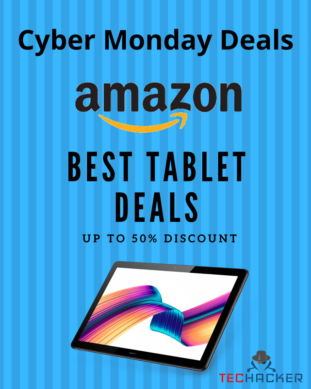 Cyber Monday Tablet Deals Cyber Monday Tablet Sales Here Are Some Of The Great Tablet Deals That Are Live Right Now Tablet Engineering Science Cyber Monday