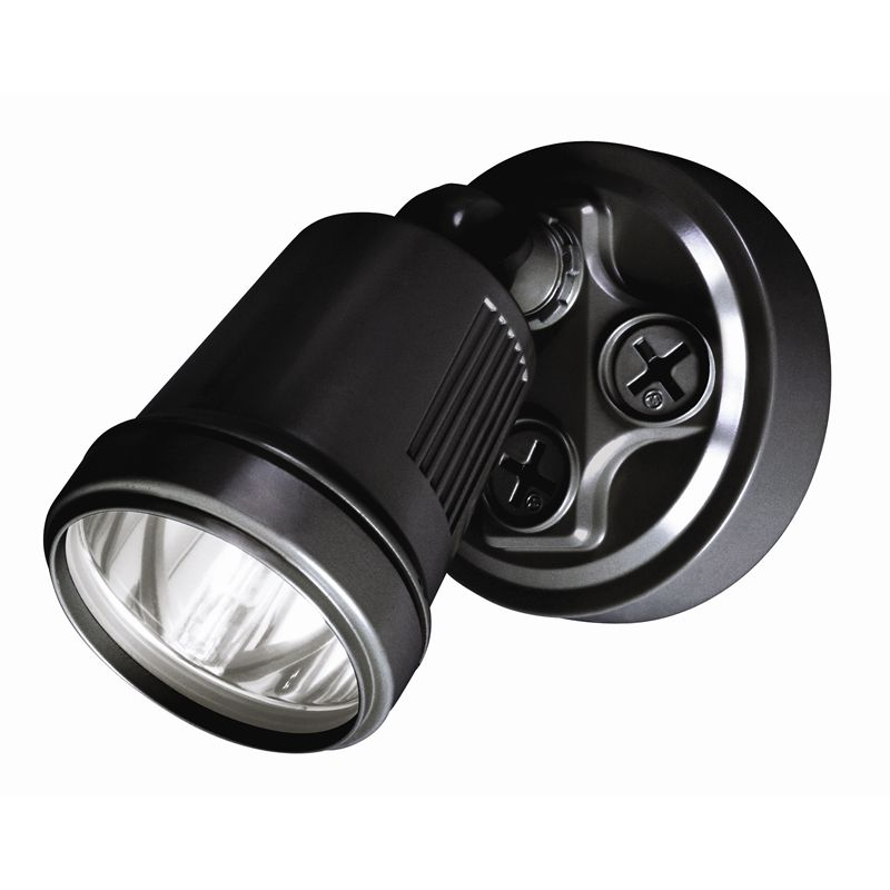 Brilliant avalon 100w security flood light in 4370517 bunnings brilliant avalon 100w security flood light in 4370517 bunnings warehouse mozeypictures Choice Image