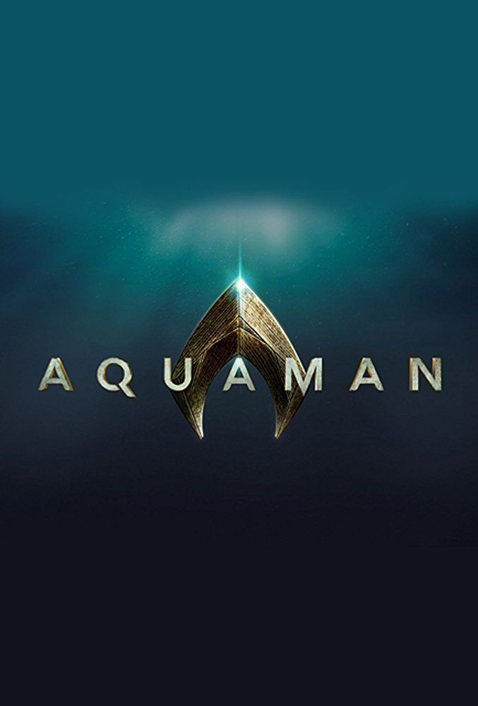 aquaman 2018 watch free streaming movies online aquaman 2018 watch disney movies online free