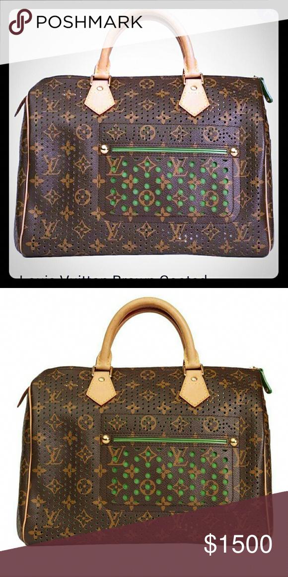 7a90c5463ea4 Spotted while shopping on Poshmark  Lv bag!  poshmark  fashion  shopping   style  Louis Vuitton  Handbags  Louisvuittonhandbags