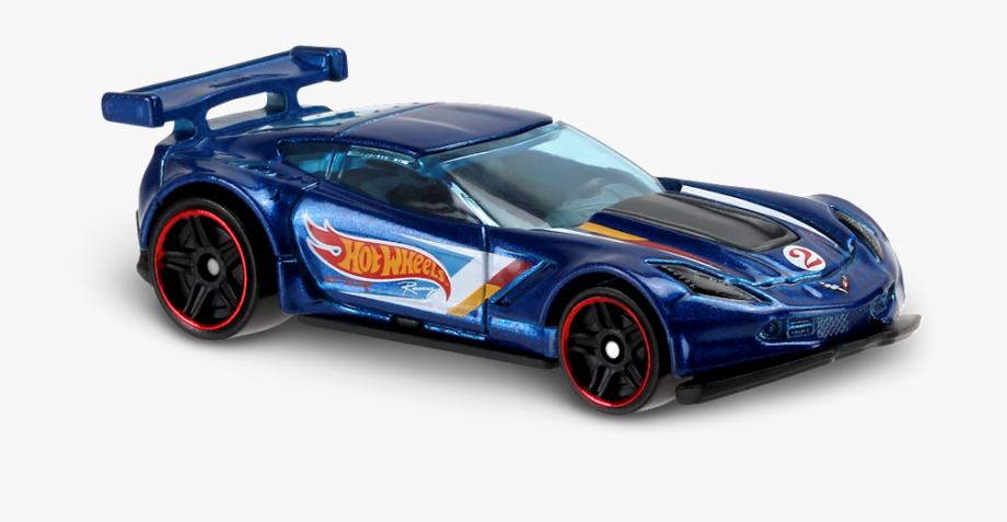 Download And Share Hot Wheels Png Hot Wheels Cars Blue Cartoon Seach More Similar Free Transparent Cliparts Cartton Hot Wheels Cars Hot Wheels Corvette C7