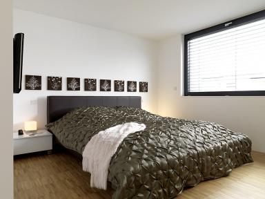 Wettbewerb Schlafzimmer Von Joop Bild 6 Wohnen Schoner Wohnen Und Rustikale Boden