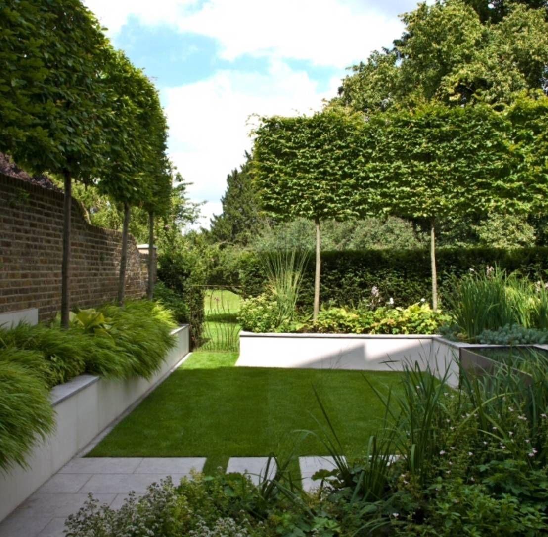 1000+ images about Garten on Pinterest