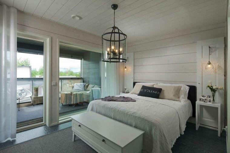 Schlafzimmer Zebra Design : Design weiße schlafzimmer die besten möglichkeiten diese farbe