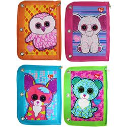 Ty Beanie Boos Pencil Case Assorted In-Store Only  1290c76e8755