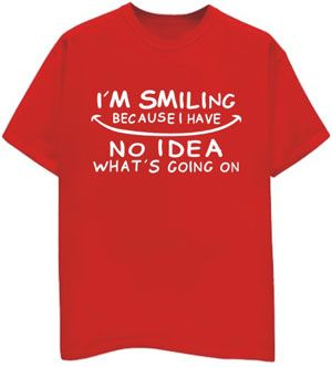 funny tshirts   Funny Slogan Tees Bring Big Changes In Your Life ...