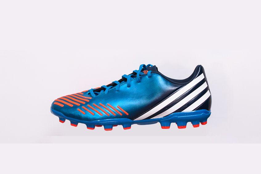 new products c3e74 ac01b 55€ - ADIDAS P.ABSOLION AG - Tiendas MEGASPORT -  sport  sports